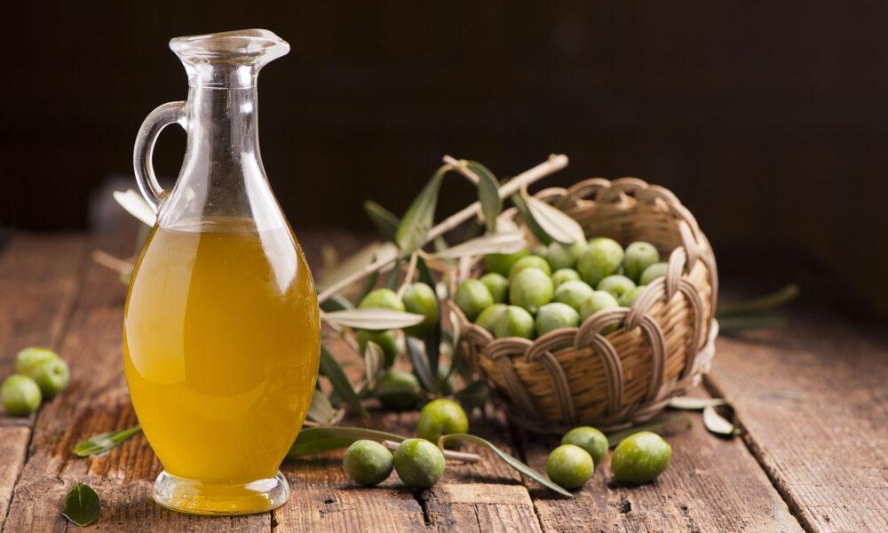 olio_olive_agricoltura_bio